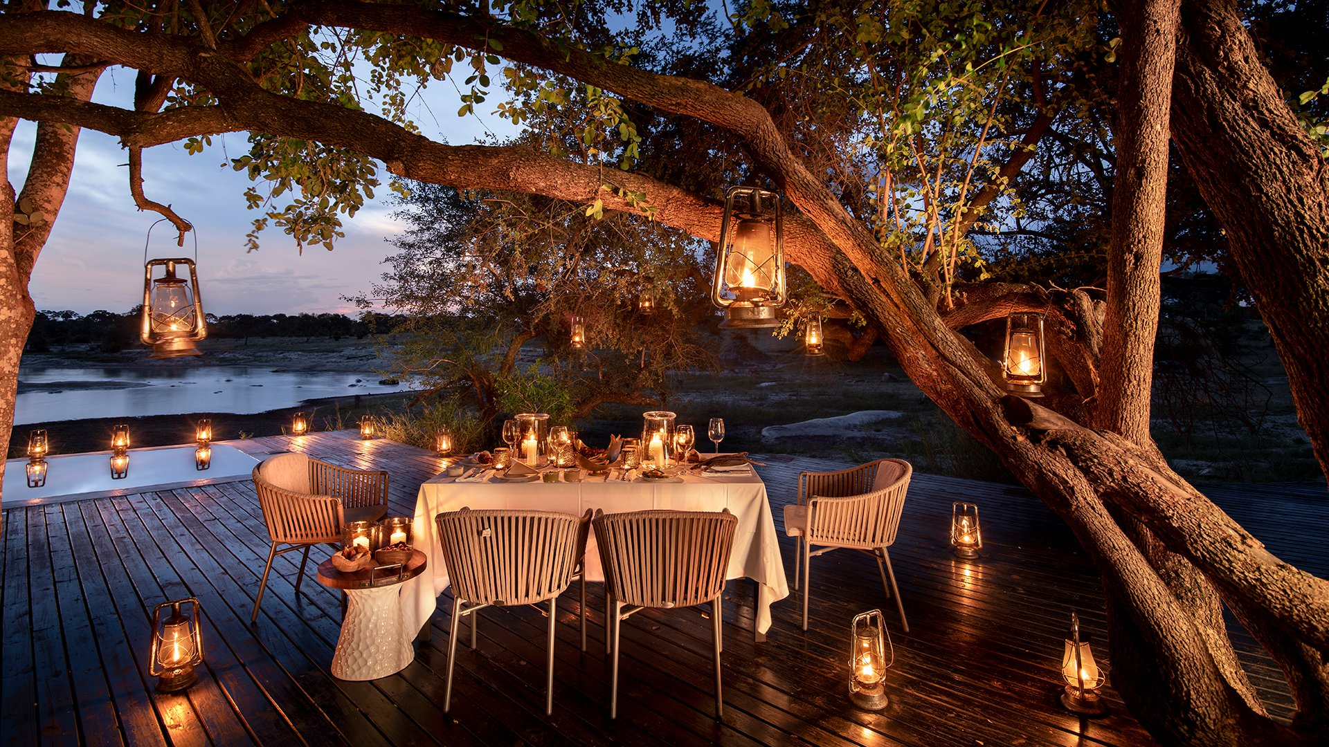 Chitwa-Chitwa-Top-5-Safari-Lodge-Specials-during-Covid-19-for-South-African-Resident